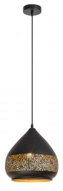 Stropní svítidlo RA 2278