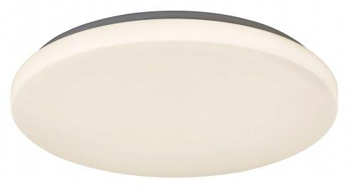 Stropní svítidlo RA 2285