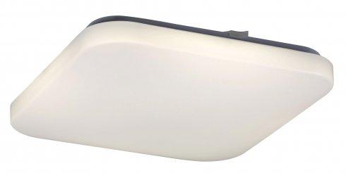 Stropní svítidlo RA 2287