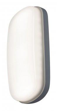 Stropní svítidlo RA 2288