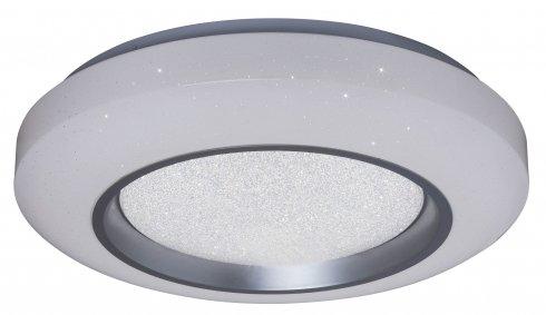 Stropní svítidlo RA 2298
