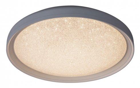 Stropní svítidlo RA 2299