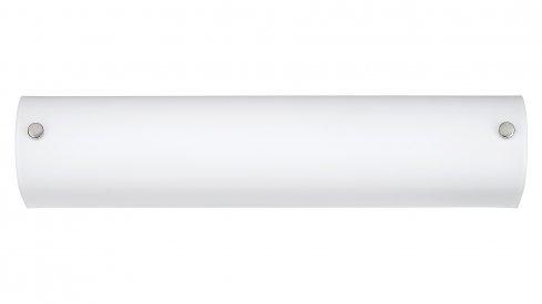 LED svítidlo RA 2347