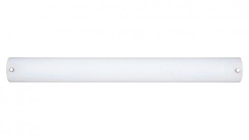 LED svítidlo RA 2348