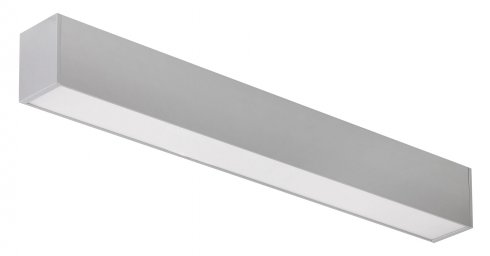 LED svítidlo RA 2419