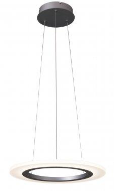 Stropní svítidlo RA 2428