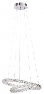 Lustr/závěsné svítidlo RA 2442