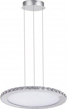 Lustr/závěsné svítidlo RA 2453