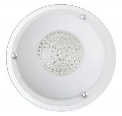 Stropní svítidlo RA 2464