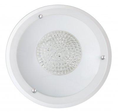 Stropní svítidlo RA 2465