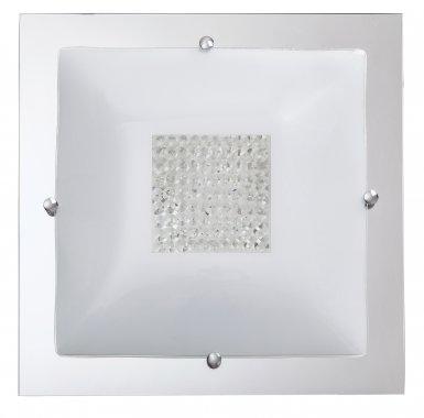 Stropní svítidlo RA 2469