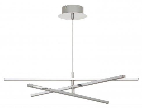 Lustr/závěsné svítidlo RA 2480