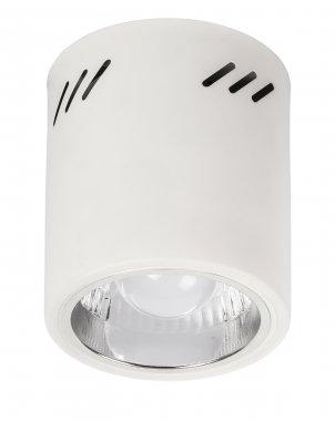 Stropní svítidlo RA 2484
