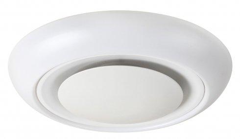 Stropní svítidlo RA 2492