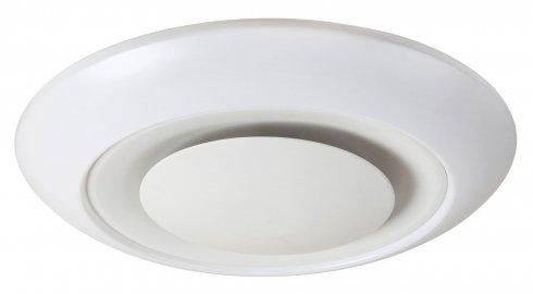 Stropní svítidlo RA 2493