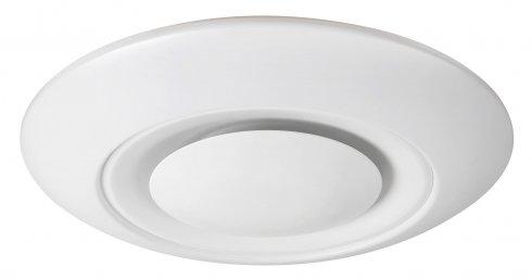 Stropní svítidlo RA 2494