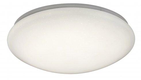 Stropní svítidlo RA 2495