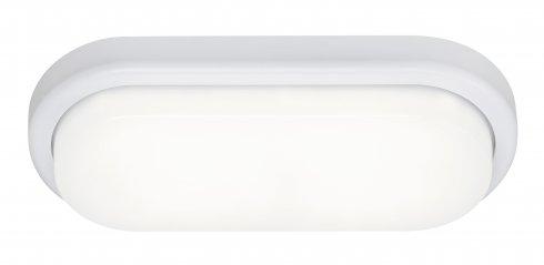 Venkovní svítidlo nástěnné RA 2496