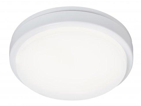 Venkovní svítidlo nástěnné RA 2497