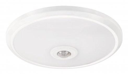 Stropní svítidlo RA 2498