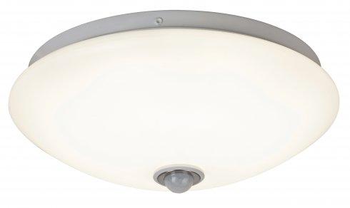 Stropní svítidlo RA 2500-1