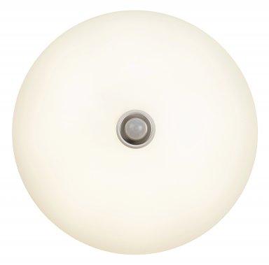 Stropní svítidlo RA 2500-3