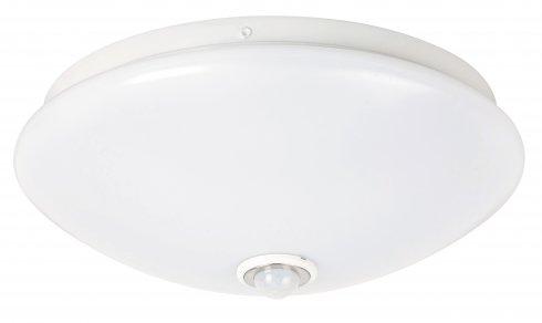 Stropní svítidlo RA 2500