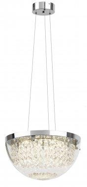 Lustr/závěsné svítidlo RA 2506