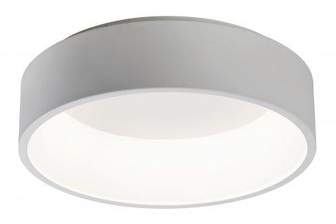 Stropní svítidlo RA 2507