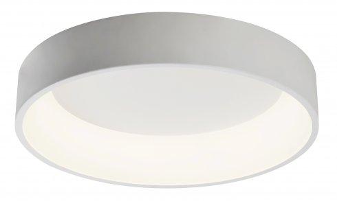 Stropní svítidlo RA 2508