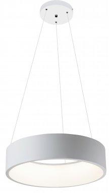 Lustr/závěsné svítidlo RA 2509