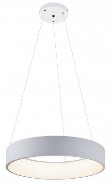 Lustr/závěsné svítidlo RA 2510
