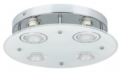 Stropní svítidlo RA 2513