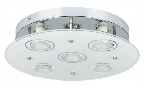 Stropní svítidlo RA 2514
