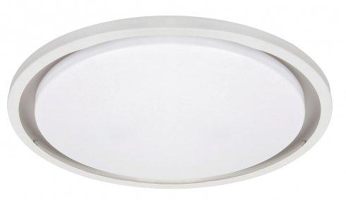 Stropní svítidlo RA 2515