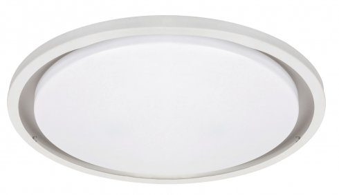 Stropní svítidlo RA 2516
