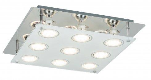 Stropní svítidlo RA 2517
