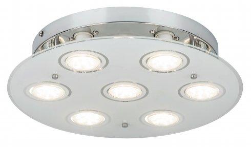 Stropní svítidlo RA 2518