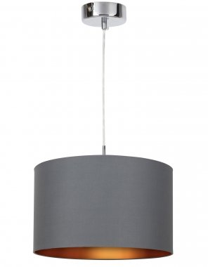 Stropní svítidlo RA 2526