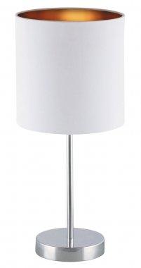 Pokojová stolní lampa RA 2528