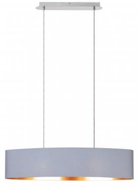 Stropní svítidlo RA 2532