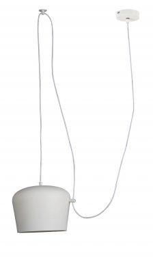 Stropní svítidlo RA 2551