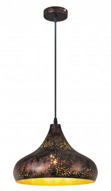 Lustr/závěsné svítidlo RA 2559
