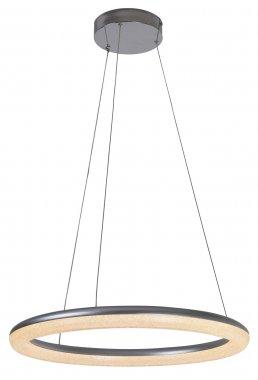 Stropní svítidlo RA 2566