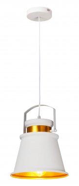 Lustr/závěsné svítidlo RA 2571