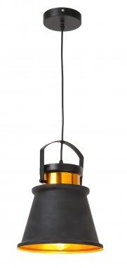 Lustr/závěsné svítidlo RA 2572