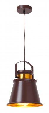 Lustr/závěsné svítidlo RA 2573