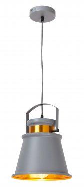 Lustr/závěsné svítidlo RA 2574