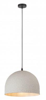 Lustr/závěsné svítidlo RA 2575