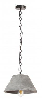 Lustr/závěsné svítidlo RA 2580-2